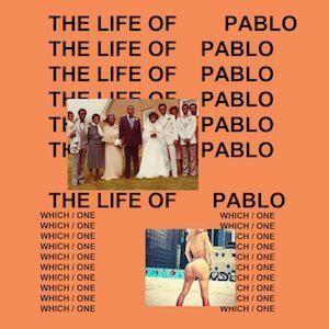 The Life of Pablo httpsuploadwikimediaorgwikipediaen44dThe