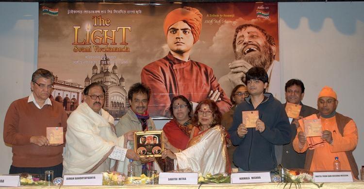 the-light-swami-vivekananda-ba053a1a-dcd