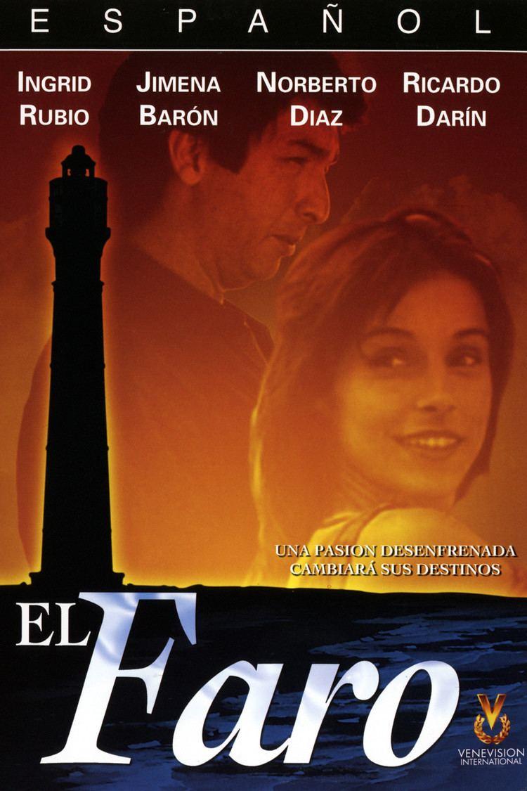 The Lighthouse (film) wwwgstaticcomtvthumbdvdboxart78094p78094d