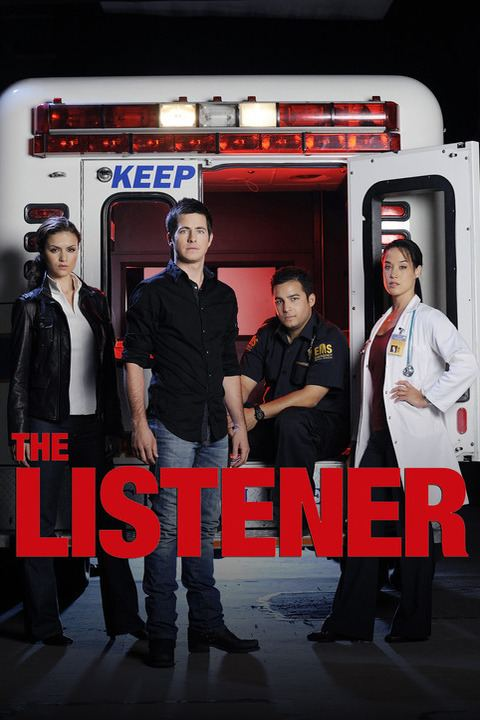 The Listener (TV series) wwwgstaticcomtvthumbtvbanners186393p186393
