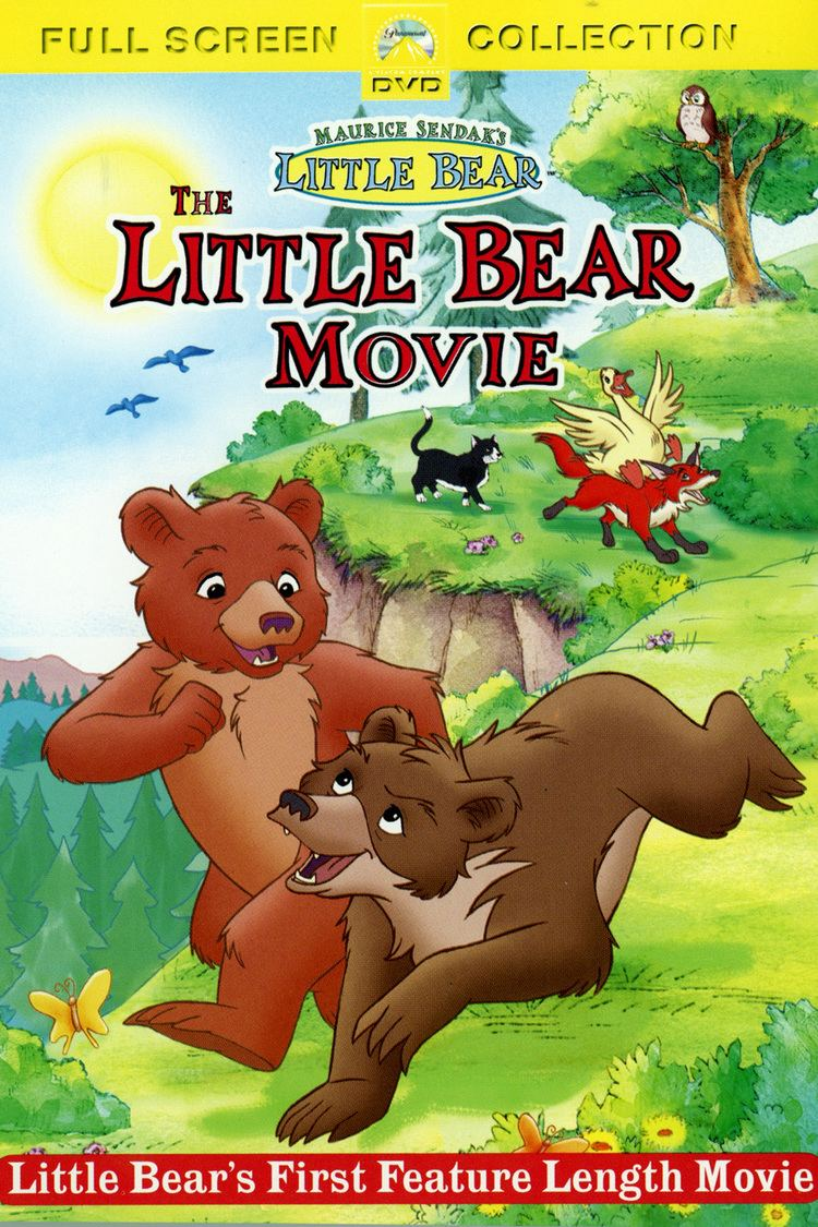 The Little Bear Movie wwwgstaticcomtvthumbdvdboxart28230p28230d