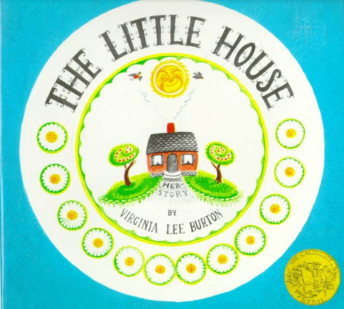 The Little House t0gstaticcomimagesqtbnANd9GcTQaCpkK740ghs45f