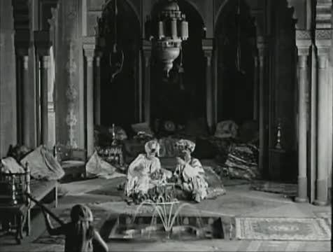 The Little Princess (1917 film) FileThe Little Princess 1917webm Wikimedia Commons