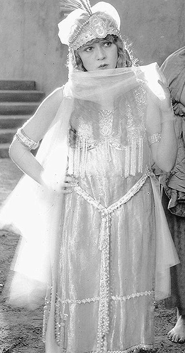 The Little Princess (1917 film) The Little Princess 1917 IMDb