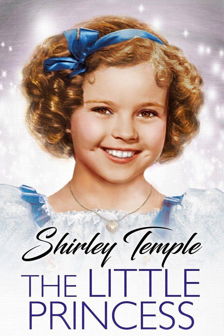 The Little Princess (1939 film) wwwgstaticcomtvthumbmovieposters1232p1232p