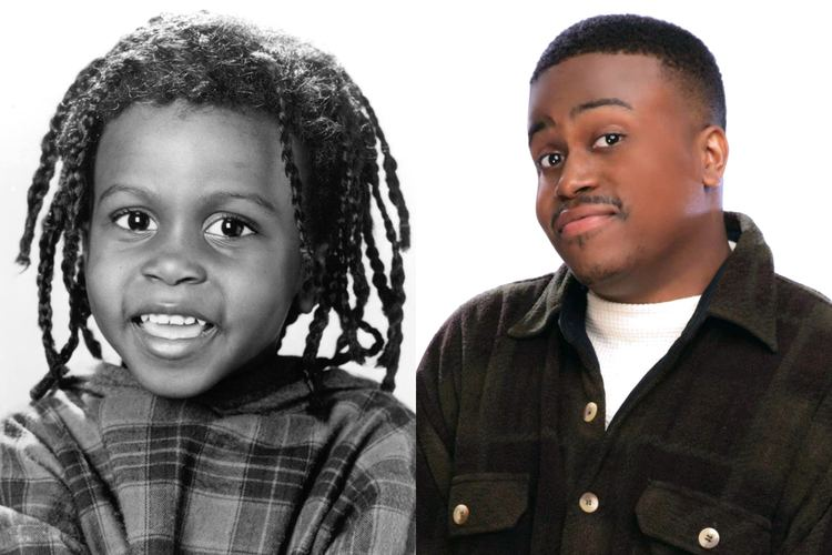 The Little Rascals (film) The Cast of The Little Rascals Where Are They Now