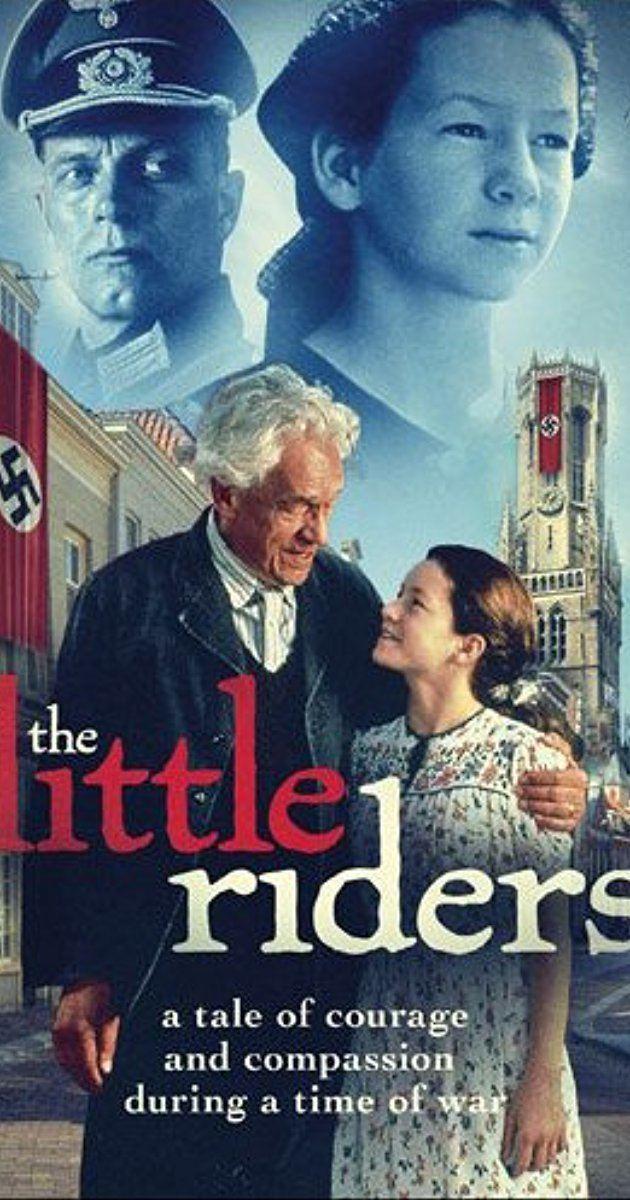 The Little Riders The Little Riders TV Movie 1996 IMDb