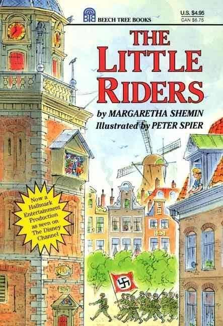 The Little Riders t3gstaticcomimagesqtbnANd9GcTVtIbqYl7uZEik5