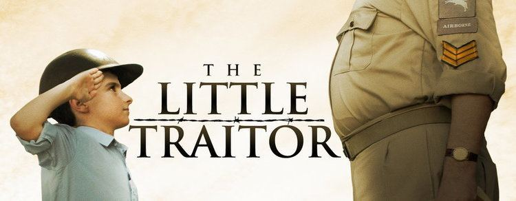 The Little Traitor The Little Traitor Movie Full Length Movie and Video Clips