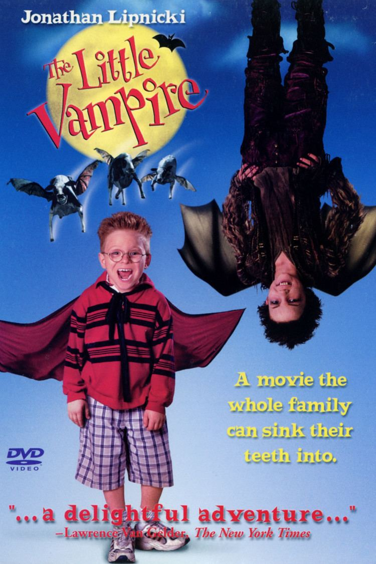The Little Vampire (film) wwwgstaticcomtvthumbdvdboxart26184p26184d