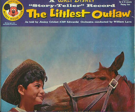 The Littlest Outlaw The Littlest Outlaw Alchetron The Free Social Encyclopedia