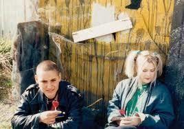 The Lollipop Generation Paul Petro Contemporary Art G B Jones The Lollipop Generation