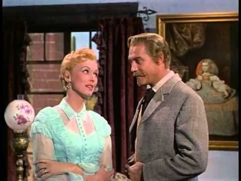 The Lone Ranger and the Lost City of Gold The Lone Ranger and the Lost City of Gold 1958 YouTube