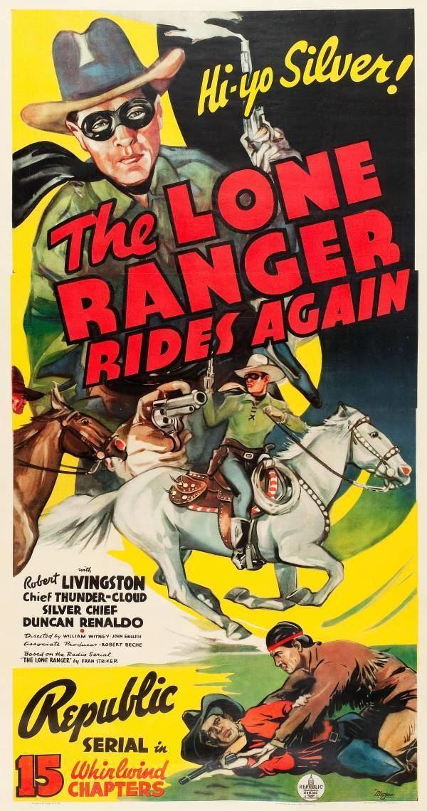 The Lone Ranger Rides Again 4bpblogspotcomZ1kAI8oY0UUbvqZIsgiIAAAAAAA