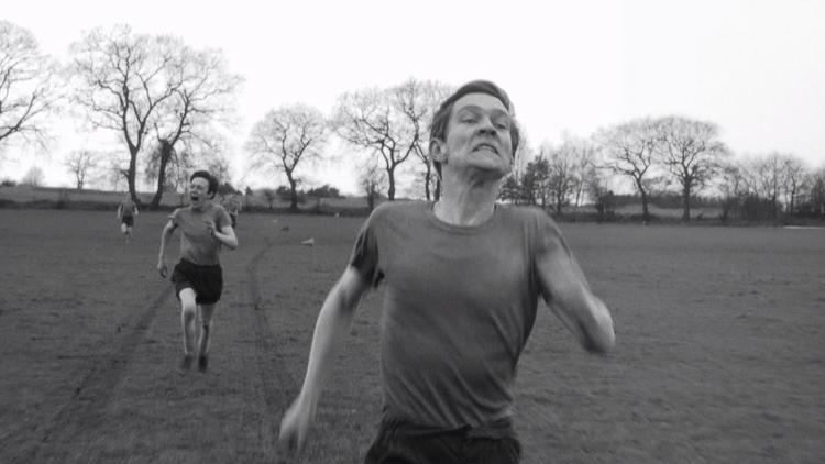 The Loneliness of the Long Distance Runner (film) The Loneliness of the Long Distance Runner 1962 MUBI