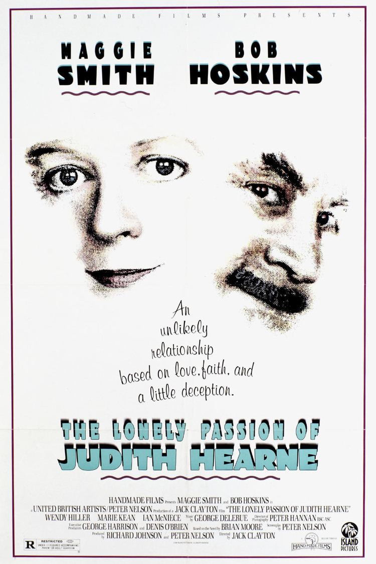 The Lonely Passion of Judith Hearne wwwgstaticcomtvthumbmovieposters10538p10538