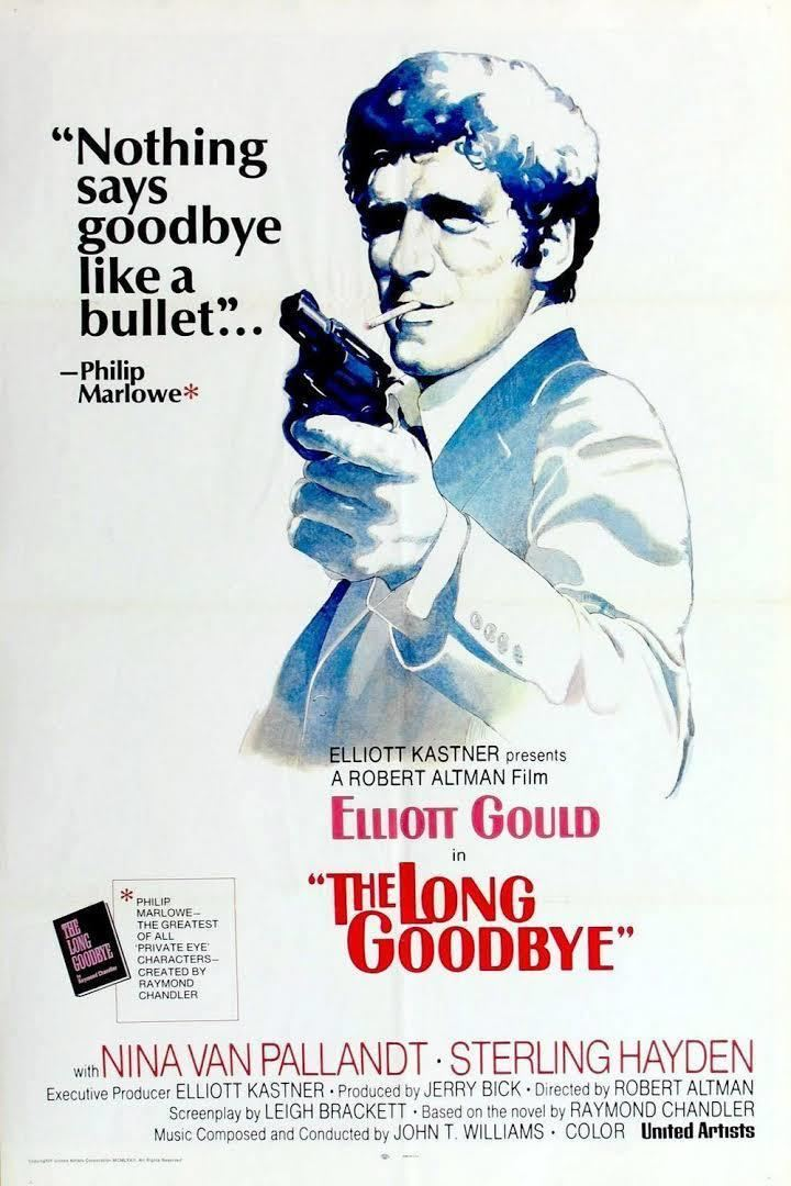 The Long Goodbye (film) t3gstaticcomimagesqtbnANd9GcSfmPsQ2jJw97qqEX