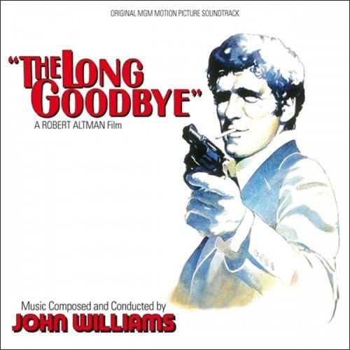 The Long Goodbye (film) The Long Goodbye