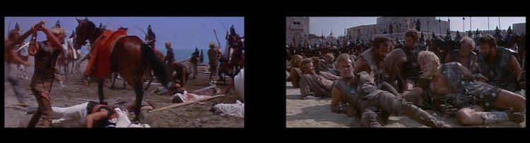 The Long Ships (film) The Long Ships film Alchetron The Free Social Encyclopedia