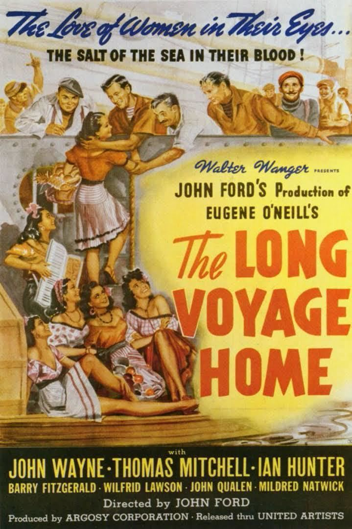 The Long Voyage Home t2gstaticcomimagesqtbnANd9GcSSX2boLP0EWXY8c