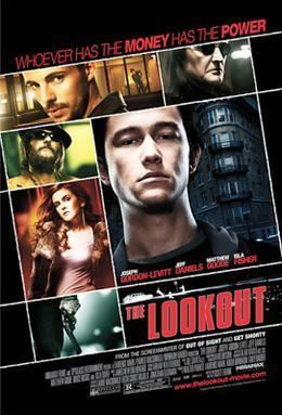 The Lookout (1990 film) The Lookout 2007 film Wikipedia