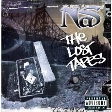 The Lost Tapes (Nas album) httpsuploadwikimediaorgwikipediaen55aNas