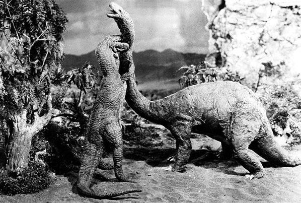 The Lost World (1925 film) The Lost World 1925 film Alchetron the free social encyclopedia