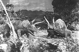 The Lost World (1925 film) The Lost World 1925 film Wikiwand