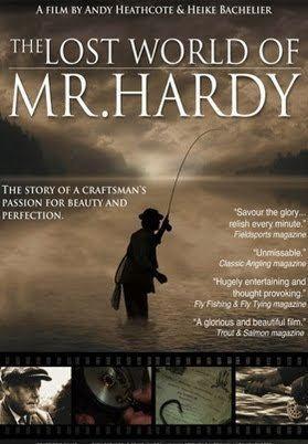 The Lost World of Mr. Hardy httpsiytimgcomvidz5RrvyAmMmovieposterjpg