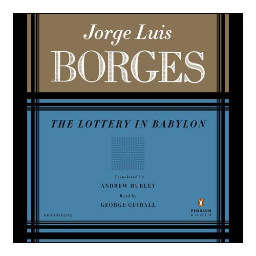 The Lottery in Babylon httpss3uswest2amazonawscomtabswebmedia