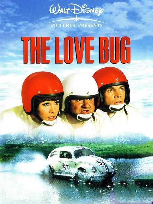 The Love Bug t0gstaticcomimagesqtbnANd9GcQ5VMoqXCTiuAlhS2