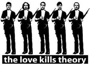 The Love Kills Theory sclksslsslhwcdnnet31imagestbandthelovekill