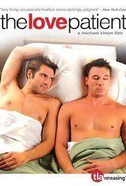 The Love Patient The Love Patient 2011 IMDb