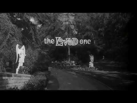 The Loved One (film) httpsiytimgcomvi62FuWtAvNpohqdefaultjpg
