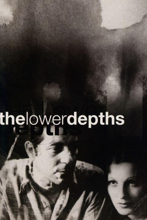 The Lower Depths (1936 film) wwwgstaticcomtvthumbdvdboxart12324p12324d