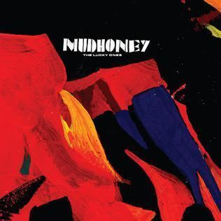The Lucky Ones (Mudhoney album) httpsuploadwikimediaorgwikipediaendd2Mud