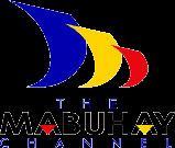 The Mabuhay Channel httpsuploadwikimediaorgwikipediaen112Mab