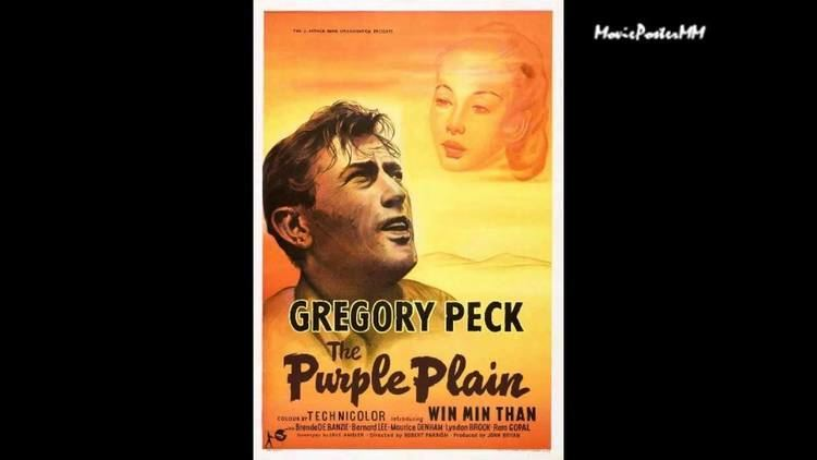 The Macomber Affair movie scenes Gregory Peck Gregory Peck The Macomber Affair 1947 Full Movie