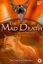 The Mad Death httpsimagesnasslimagesamazoncomimagesMM