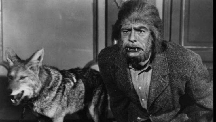 The Mad Monster The Mad Monster 1942 Retro Review PopHorror