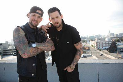 The Madden Brothers The Madden Brothers Biography Albums Streaming Links AllMusic