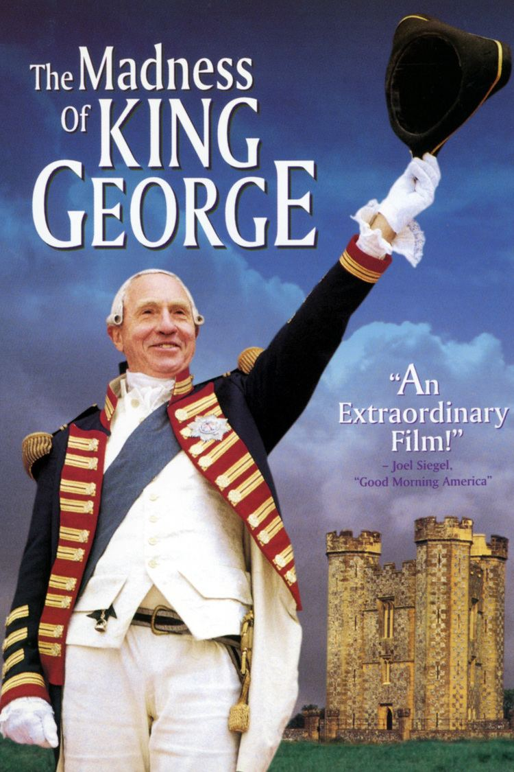 The Madness of King George wwwgstaticcomtvthumbdvdboxart16297p16297d