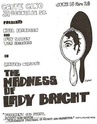 The Madness of Lady Bright httpscaffecinofileswordpresscom200801mp2jpg