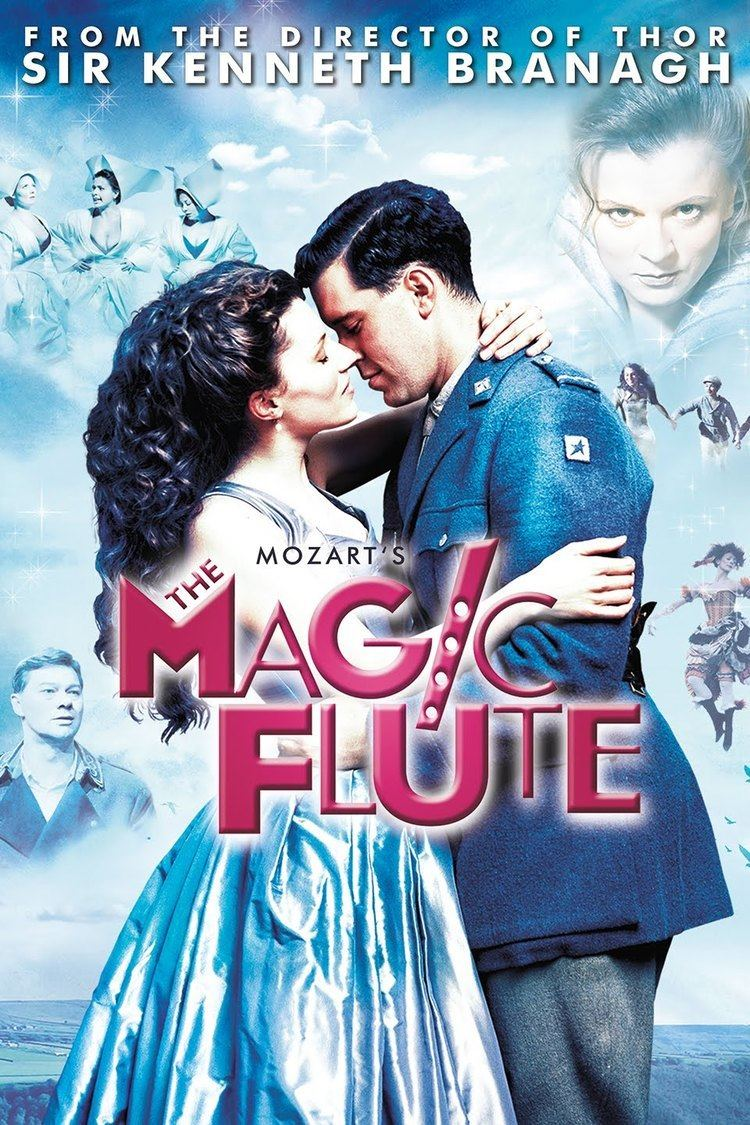 The Magic Flute (2006 film) wwwgstaticcomtvthumbmovieposters176848p1768