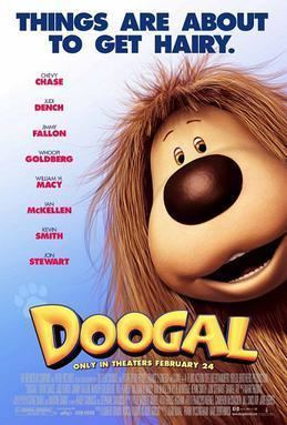 The Magic Roundabout (film) The Magic Roundabout film Wikipedia