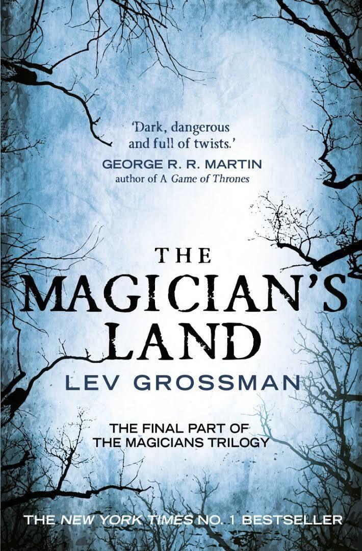 The Magician's Land t3gstaticcomimagesqtbnANd9GcQkQHIFfbUqrZsvRb