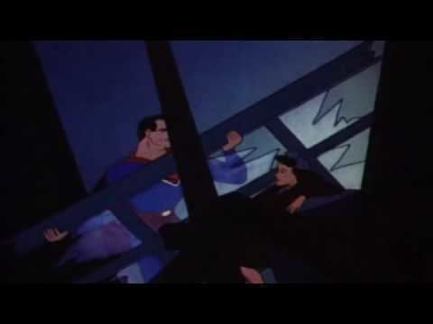 The Magnetic Telescope Superman The Magnetic Telescope Episode 06 YouTube