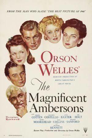 The Magnificent Ambersons (film) t2gstaticcomimagesqtbnANd9GcQonFsv9pyBv2boPQ