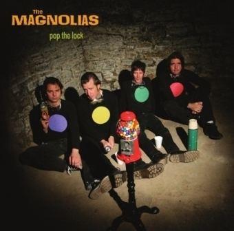 The Magnolias (band) homeearthlinknetjohnfresitebuildercontentsit