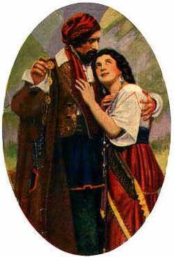 The Maid of the Mountains httpsuploadwikimediaorgwikipediaenthumb5
